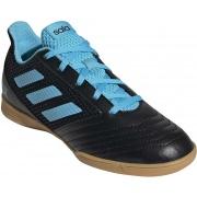 Кроссовки футбол PREDATOR 19.4 IN SALA G25830 Adidas