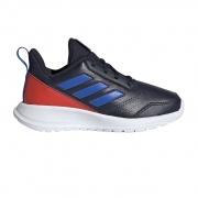 Кроссовки ALTARUN K G27227 Adidas