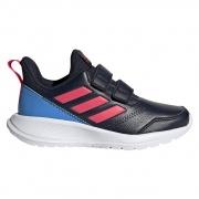 Кроссовки ALTARUN CF K G27230 Adidas