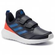 Кроссовки ALTARUN CF K G27235 Adidas