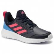 Кроссовки ALTARUN K G27242 Adidas