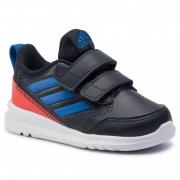 Кроссовки ALTARUN CF G27279 Adidas