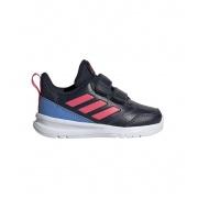 Кроссовки ALTARUN CF I G27280 Adidas