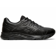 Кроссовки GEL-CONTEND 5 SL 1131A036-001 ASICS