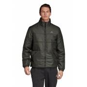 Куртка BSC 3S INS JKT DZ1398 Adidas