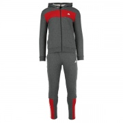Костюм YB COTTON TS ED6219 Adidas