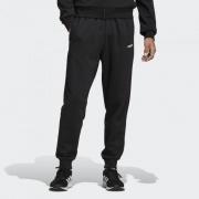Штаны E PLN T PNT FL DU0372 Adidas