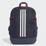 Рюкзак BP POWER IV M DZ9438 Adidas
