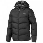 Куртка ESSENTIALS 400 DOWN 58002201 Puma