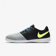 Кроссовки NIKE LUNARGATO II 580456070 Nike