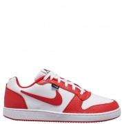 Кроссовки NIKE EBERNON LOW PREM AQ1774101 Nike
