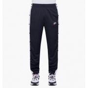 Штаны M NSW HE PANT TEARAWAY PK BV2627010 Nike