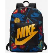 Рюкзак Y NK CLASSIC BKPK - AOP BA5995013 Nike