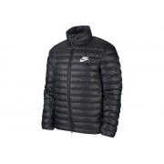 Куртка M NSW SYN FILL JKT BUBBLE BV4685010 Nike