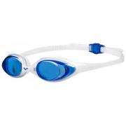 Очки для плавания SPIDER 000024-711 Arena