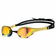 Очки для плавания COBRA ULTRA SWIPE MR 002507-330 Arena