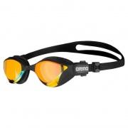 Очки для плавания COBRA TRI SWIPE MR 002508-355 Arena