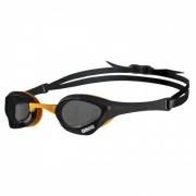 Очки для плавания COBRA ULTRA 1E033-050 Arena