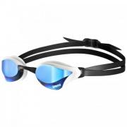 Очки для плавания COBRA CORE MIRROR 1E492-015 Arena