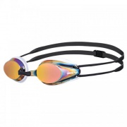 Очки для плавания TRACKS MIRROR 92370-034 Arena
