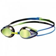 Очки для плавания TRACKS MIRROR 92370-776 Arena