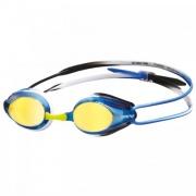Очки для плавания TRACKS MIRROR 92370-775 Arena