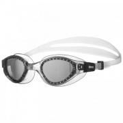 Очки для плавания CRUISER EVO 002509-511 Arena