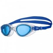 Очки для плавания CRUISER EVO  002509-710 Arena