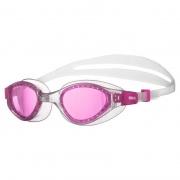 Очки для плавания CRUISER EVO JUNIOR 002510-910 Arena