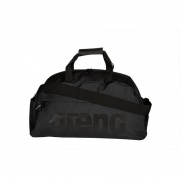 Сумка TEAM DUFFLE 40 ALL-BLACK 002479-500 Arena