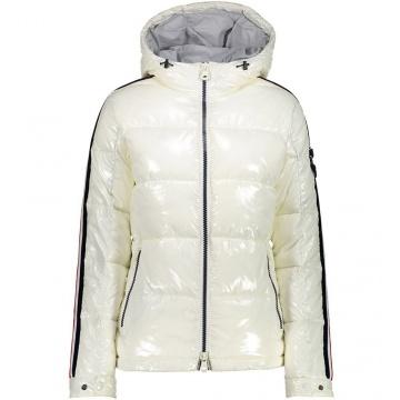 Куртка WOMAN JACKET FIX HOOD 39K3406-A143 CMP