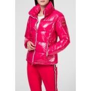 Куртка WOMAN JACKET 39K3306-H856 CMP