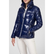 Куртка WOMAN JACKET 39K3306-M938 CMP