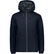 Куртка MAN JACKET FIX HOOD 39Z0917-N950 CMP