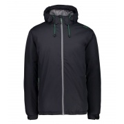 Куртка MAN JACKET FIX HOOD 39Z0917-U423 CMP