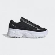 Кроссовки KIELLOR W EF9113 Adidas