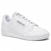 Кроссовки CONTINENTAL 80 J EE8383 Adidas