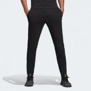 Штаны M VRCT Pant EB5248 Adidas