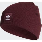 Шапка AC CUFF KNITE ED8714 Adidas