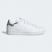 Кроссовки STAN SMITH J EE8483 Adidas