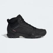 Ботинки AX3 BETA MID CW G26524 Adidas