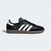 Кроссовки SAMBA OG B75807 Adidas