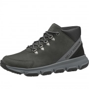 Ботинки FENDVARD BOOT 11475990 HELLY HANSEN