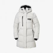 Куртка 53205823 HELLY HANSEN