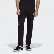 Штаны TREFOIL PANT DV1574 Adidas