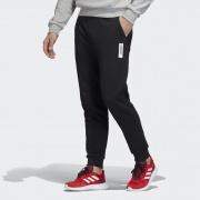 Штаны M BB TP EI4619 Adidas