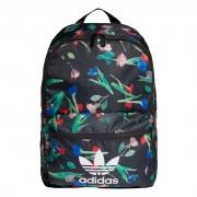 Рюкзак BP CLASSIC ED5886 Adidas