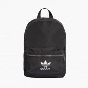 Рюкзак NYLON W BP ED4725 Adidas