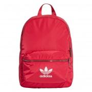 Рюкзак NYLON W BP ED4727 Adidas