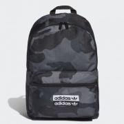 Рюкзак CAM CLAS BP ED8654 Adidas